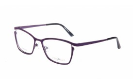 Brýlová obruba Fresh FR-7767