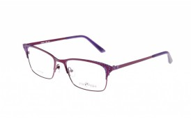 Brýlová obruba Fresh FR-7768