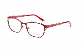Brýlová obruba Fresh FR-7769