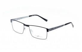 Brýlová obruba Fresh FR-7771