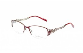 Brýlová obruba Fresh FR-7772