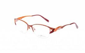 Brýlová obruba Fresh FR-7775