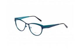 Brýlová obruba Fresh FR-7776