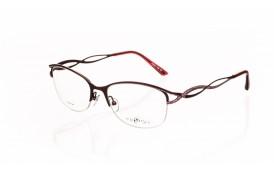 Brýlová obruba Fresh FR-7780