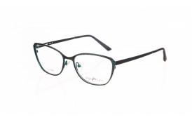 Brýlová obruba Fresh FR-7781