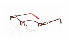 Brýlová obruba Fresh FR-7782