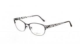 Brýlová obruba Fresh FR-7783