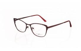 Brýlová obruba Fresh FR-7784