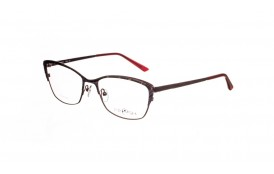 Brýlová obruba Fresh FR-7785