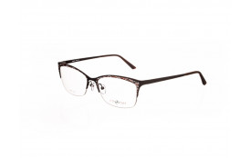 Brýlová obruba Fresh FR-7786