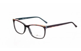 Brýlová obruba Fresh FR-7787