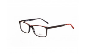 Brýlová obruba Fresh FR-7788
