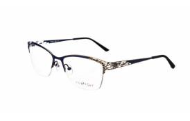 Brýlová obruba Fresh FR-7804