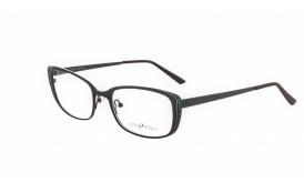 frame Fresh 7810 C3