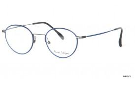 Brýlová obruba FACEL VEGA FV-8101
