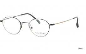 Brýlová obruba FACEL VEGA FV-8102