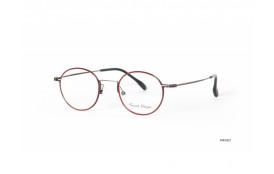 Brýlová obruba FACEL VEGA FV-8103