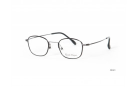 Brýlová obruba FACEL VEGA FV-8104