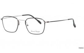 Brýlová obruba FACEL VEGA FV-8105