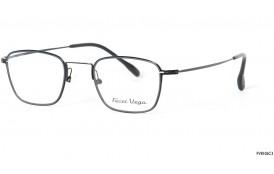 Brýlová obruba FACEL VEGA FV-8106