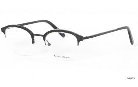 Brýlová obruba FACEL VEGA FV-8107