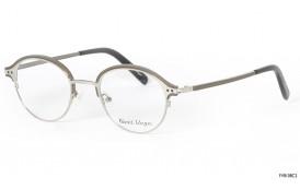 Brýlová obruba FACEL VEGA FV-8108
