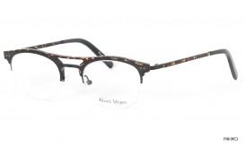 Brýlová obruba FACEL VEGA FV-8109