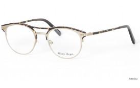 Brýlová obruba FACEL VEGA FV-8110