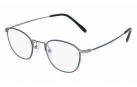 Brýlová obruba FACEL VEGA FV-8111