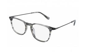 frame Facel Vega 9119 C6