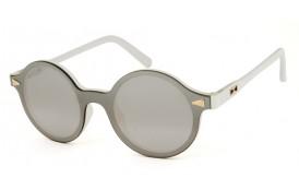 Sluneční brýle SNOB GAFI