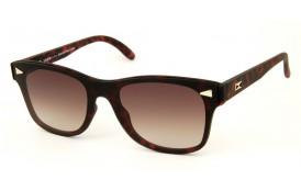 Sluneční brýle SNOB GALLO