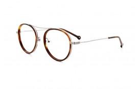 Brýlová obruba GENSDUMONDE GDM-001