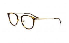 Brýlová obruba GENSDUMONDE GDM-004