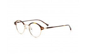 Brýlová obruba GENSDUMONDE GDM-007