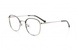 Brýlová obruba GENSDUMONDE GDM-010