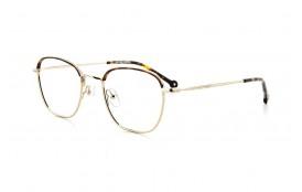 Brýlová obruba GENSDUMONDE GDM-012