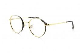 Brýlová obruba GENSDUMONDE GDM-013
