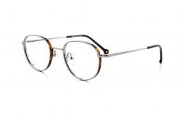 Brýlová obruba GENSDUMONDE GDM-014