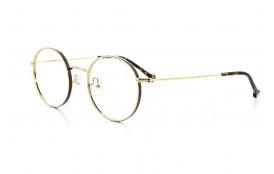 Brýlová obruba GENSDUMONDE GDM-015