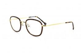 Brýlová obruba GENSDUMONDE GDM-016