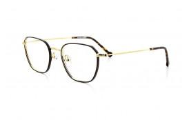 Brýlová obruba GENSDUMONDE GDM-017