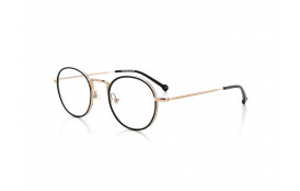 Brýlová obruba GENSDUMONDE GDM-026