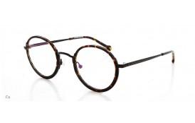 Brýlová obruba GENSDUMONDE GDM-028
