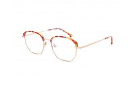 Brýlová obruba GENSDUMONDE GDM-029