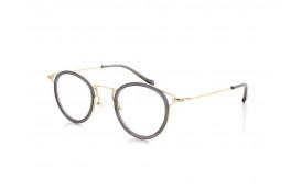 Brýlová obruba GENSDUMONDE GDM-033