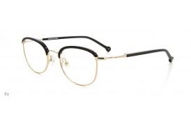 Brýlová obruba GENSDUMONDE GDM-035