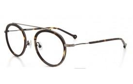 Brýlová obruba GENSDUMONDE GDM-036