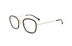 Brýlová obruba GENSDUMONDE GDM-037