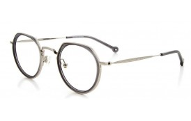 Brýlová obruba GENSDUMONDE GDM-038